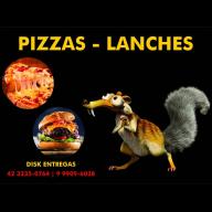 STIGADAO LANCHES E PIZZAS